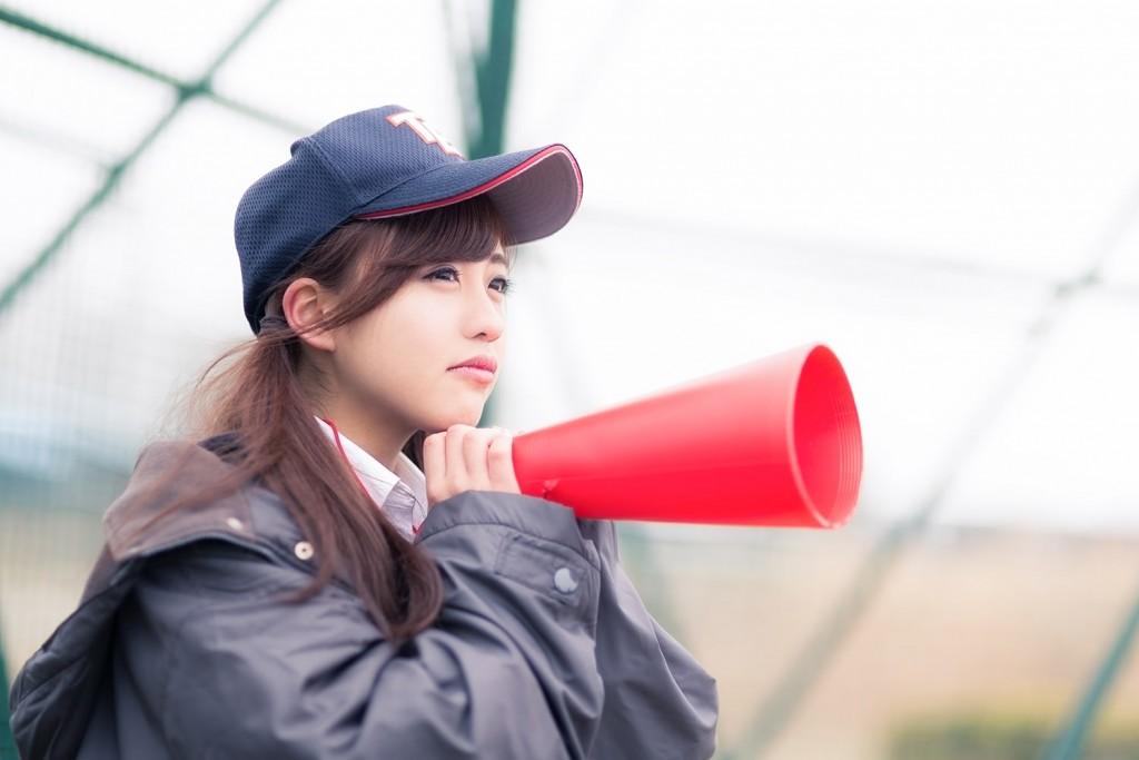 TSJ86_mimamorujyosi20150208103751500