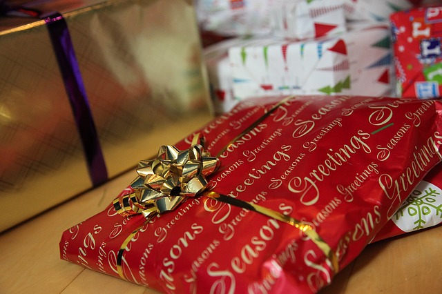 christmas-1100120_640