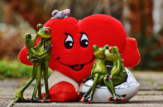 love-1236359_640